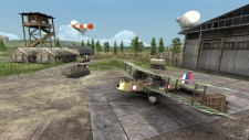 NSwitchDS_WarplanesWW1SkyAces_02