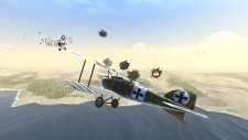 NSwitchDS_WarplanesWW1SkyAces_03
