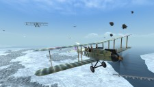 NSwitchDS_WarplanesWW1SkyAces_04