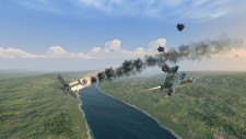 NSwitchDS_WarplanesWW1SkyAces_06