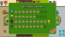 NSwitchDS_WatermelonParty_04