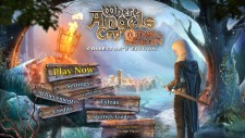 NSwitchDS_WhereAngelsCryTearsOfTheFallenCollectorsEdition_01