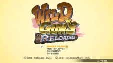 NSwitchDS_WildGunsReloaded_01