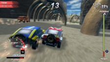 NSwitchDS_WildtraxRacing_01