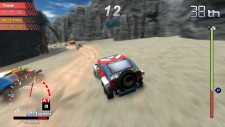 NSwitchDS_WildtraxRacing_06