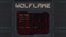 NSwitchDS_Wolflame_03