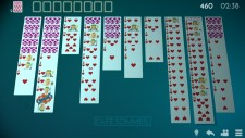 NSwitchDS_WorldOfSolitaire_04