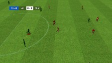 NSwitchDS_WorldSoccer_04