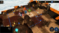NSwitchDS_WorldsOfMagicPlanarConquest_06