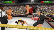 NSwitchDS_WrestlingEmpire_03