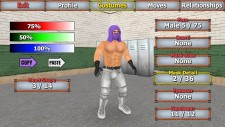 NSwitchDS_WrestlingEmpire_06