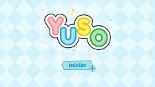 NSwitchDS_Yuso_esES_01