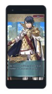 SmartDevice_FireEmblemHeroes_01
