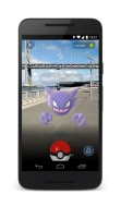 SmartDevice_PokemonGO_05