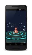 SmartDevice_PokemonGO_07