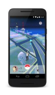SmartDevice_PokemonGO_13