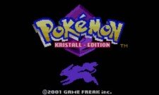 3DSVC_PokemonCrystalVersion_Opening_DE