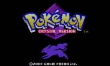 3DSVC_PokemonCrystalVersion_Opening_EN