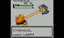 3DSVC_PokemonCrystalVersion_VsRival2_EN