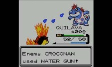 3DSVC_PokemonCrystalVersion_VsRival3_EN