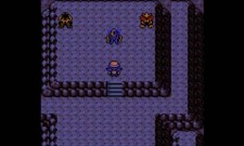 3DSVC_PokemonCrystalVersion_LegendaryDogsSuicuneEusine
