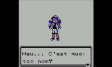3DSVC_PokemonCrystalVersion_WhatIsYourName_FR
