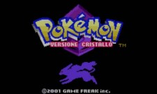 3DSVC_PokemonCrystalVersion_Opening_IT