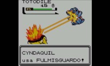 3DSVC_PokemonCrystalVersion_VsRival_IT