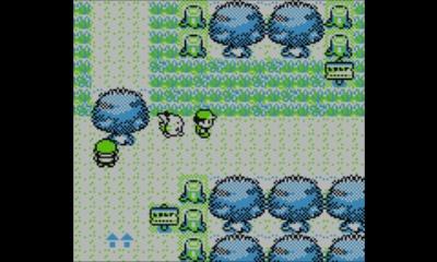 https://cdn02.nintendo-europe.com/media/images/06_screenshots/games_5/virtual_console_nintendo_3ds_4/3dsvc_pokemonyellow/3DSVC_PokemonYellow_01.jpg