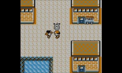 pokemon yellow upgrade