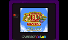 3DSVC_TheLegendOfZeldaOOSeasons_01