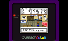 3DSVirtualConsole_LegendOfTheRiverKing_04