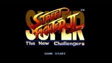 WiiVC_SuperStreetFighterIITheNewChallengers_01
