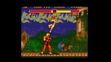 WiiVC_SuperStreetFighterIITheNewChallengers_02