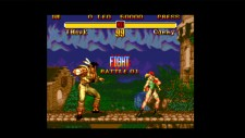 WiiVC_SuperStreetFighterIITheNewChallengers_03