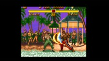 WiiVC_SuperStreetFighterIITheNewChallengers_04