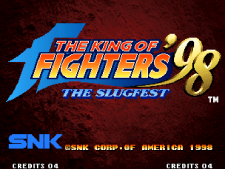 WiiVC_KingOfFighters98_01