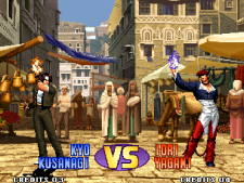WiiVC_KingOfFighters98_02