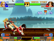 WiiVC_KingOfFighters98_03