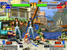 WiiVC_KingOfFighters98_04