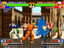 WiiVC_KingOfFighters98_05