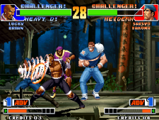 WiiVC_KingOfFighters98_06