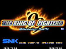 WiiVC_KingOfFighters99_01