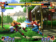 WiiVC_KingOfFighters99_02