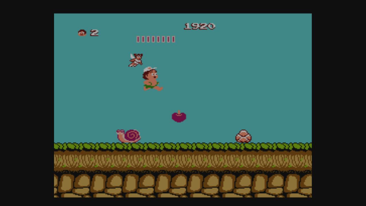 nintendo island game free download