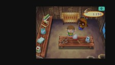 WiiUVC_AnimalCrossingWildWorld_03