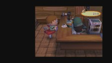 WiiUVC_AnimalCrossingWildWorld_06