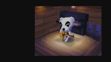 WiiUVC_AnimalCrossingWildWorld_07
