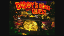 WiiUVC_DonkeyKongCountry2_01