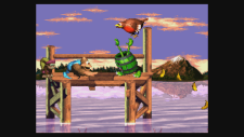 WiiUVC_DonkeyKongCountry3_02